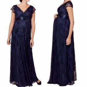 44ced20ed423d Women Used Maternity Wedding Dresses on Poshmark